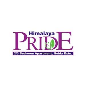 Himalaya Pride, Noida Extension
