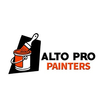 Alto Pro Painters