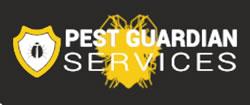 ΑΠΟΛΥΜΑΝΣΕΙΣ ΑΘΗΝΑ, ΑΠΕΝΤΟΜΩΣΕΙΣ, Pest Guardian Services