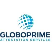 Globo Prime