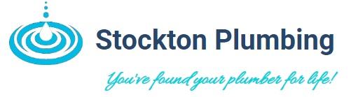 Stockton Home solutions llc/dba; Stockton Plumbing