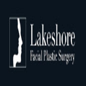 Lakeshore Facial Plastic Surgery