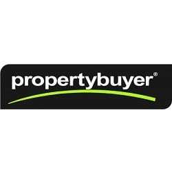 Propertybuyer Buyers' Agents Sydney, Eastern Suburbs