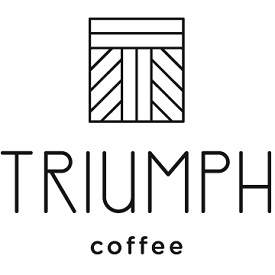 Triumph Coffee