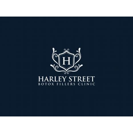 Harley Street Botox Fillers Clinic PDO Threads