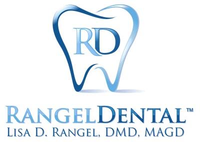 Rangel Dental