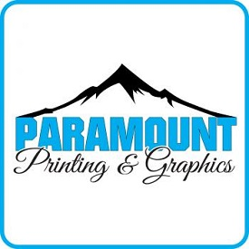 Paramount Printing and Graphics