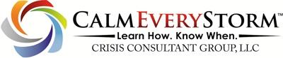 Crisis Consultant Group LLC