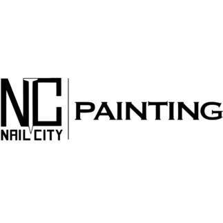 Nail City Painting