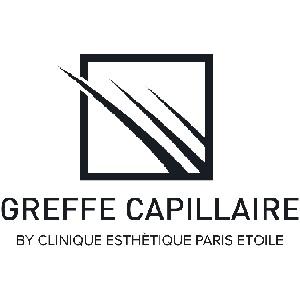 Greffe Capillaire by Clinique Esthétique Paris Etoile