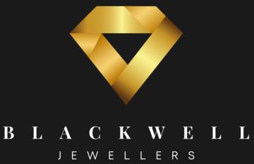 Blackwell jewellers