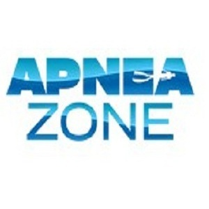 Apnea Zone Diving and Snorkeling Club