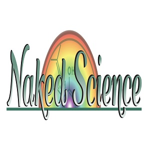 Naked Science CBD