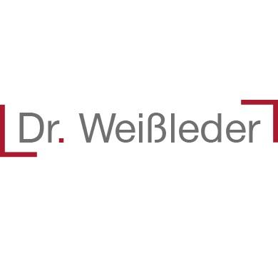 Rechtsanwaltskanzlei Dr. Weißleder