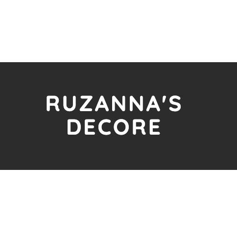 Ruzannas Decor