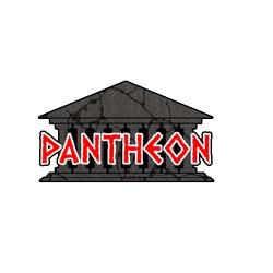 Pantheon Surface Prep Sales & Rentals