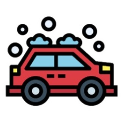 Los Angeles Car Detailing