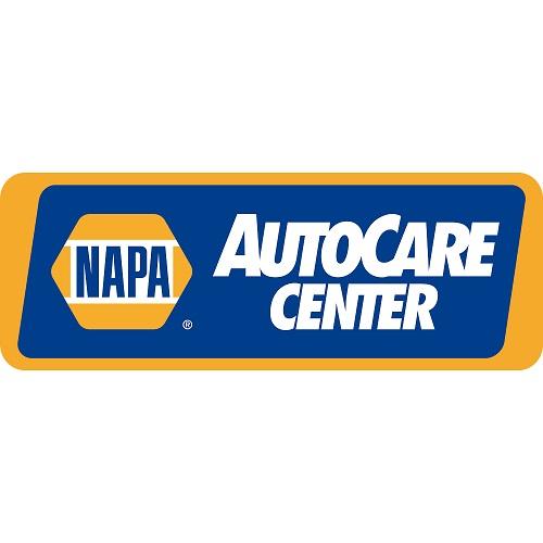 Express Auto Repair & Service