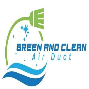 Green and Clean Air Duct