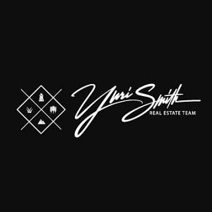 Yuri Smith   Grassroots Realtor