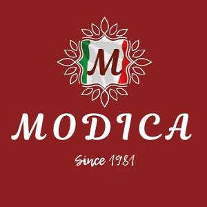 Modica Since 1981 Srl