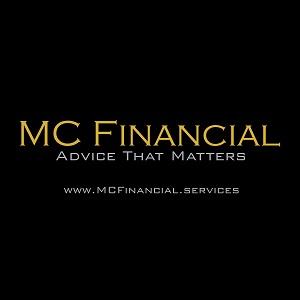 MC Financial
