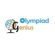 Olympiad Genius