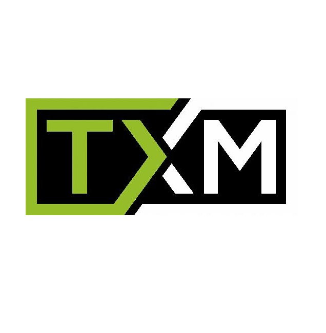 TXM Removals