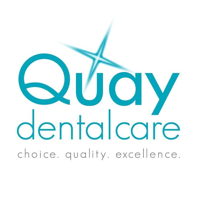 Quay Dental Care – Paignton