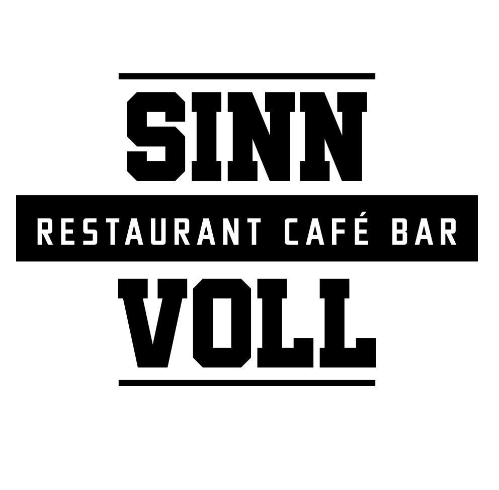 Restaurant Sinnvol
