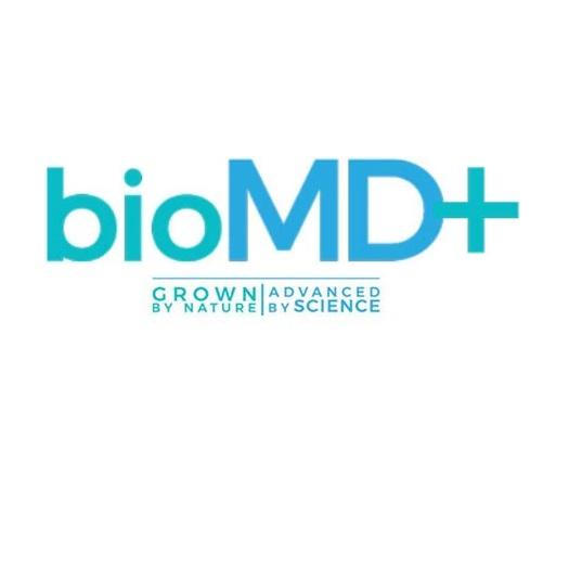 bioMDplus