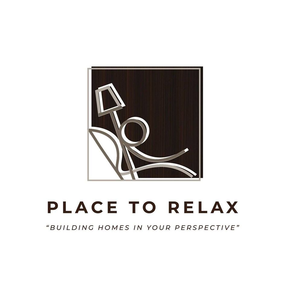 Place To Relax Pte Ltd