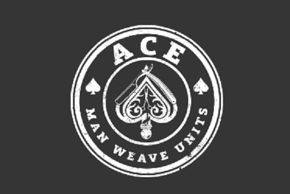 Ace Man Weave Units Dallas