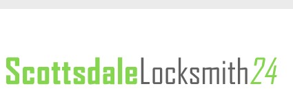 Scottsdale Locksmith 24