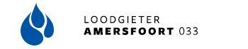 LoodgieterAmersfoort033