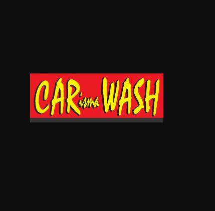 CARisma Wash