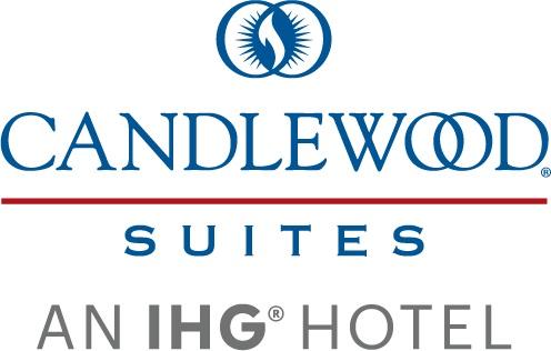 Candlewood Suites Eau Claire I-94
