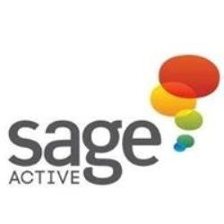 Sage Active