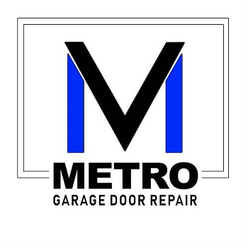 Metro Garage Door Repair