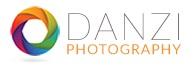 Danzi Photography