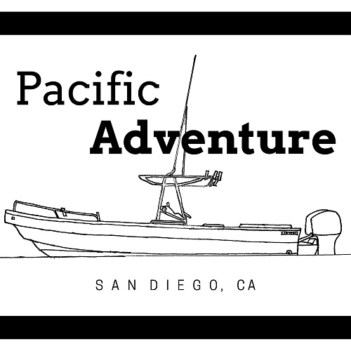 San Diego Fishing Charters | Pacific Adventure | Sportfishing & Boat Trips