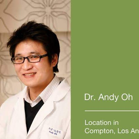 Dr. Oh Chiropractic & Acupuncture