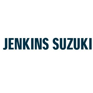 Jenkins Suzuki