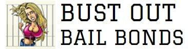 Bust Out Bail Bonds