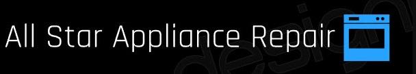 Allstar Appliance Repair Birmingham