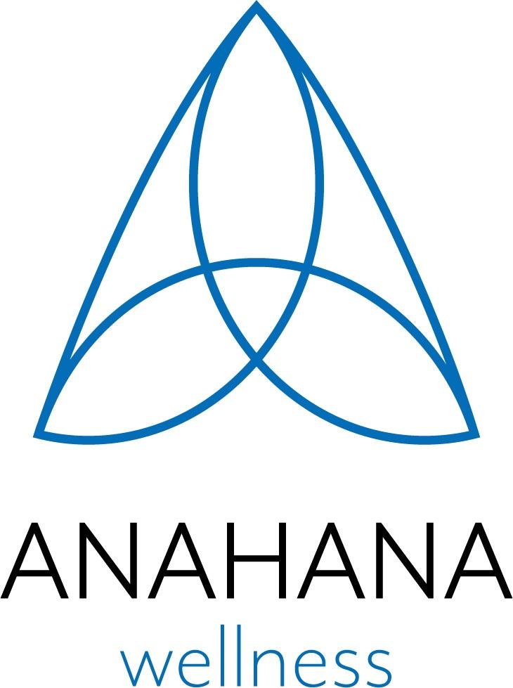 Anahana Wellness
