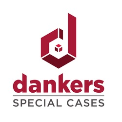 Dankers Special Case Products BV