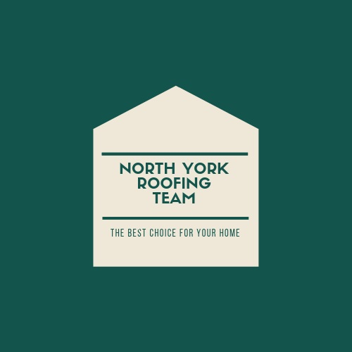 North York Roofing Team