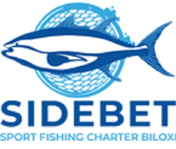Side Bet Sport Fishing