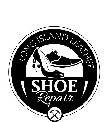 Long Island Leather